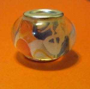 Jewelry - 4 Murano Glass Charms